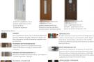drzwi-krispol