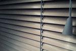 1_zaluzje-aluminiowe_150x100